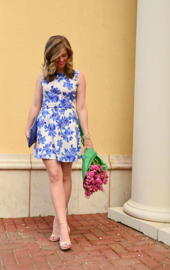 FloralDress4 (1 of 1)