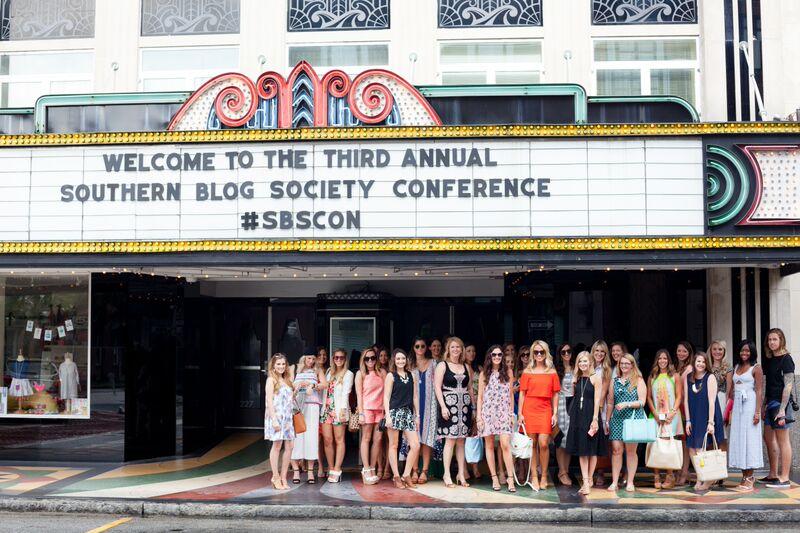 Southern Blog Society, Southern Blog Society Conference, #SBSCon, Charleston, Charleston Riviera