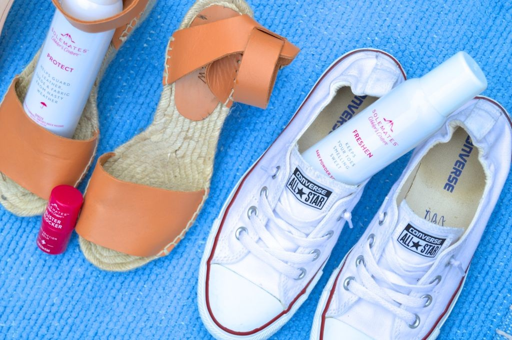 summer shoes, converses, espadrilles, espadrille wedges