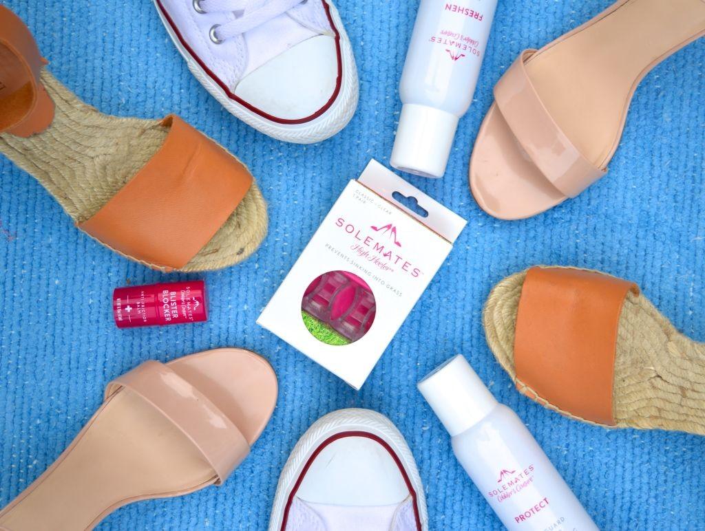 summer shoes, converses, nude heels, espadrilles, espadrille wedges