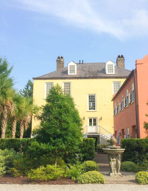 Charleston, Vacation, Wanderlust, Summer Vacation, Summer Style