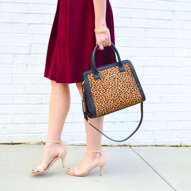 Fall Handbags – Vera Bradley