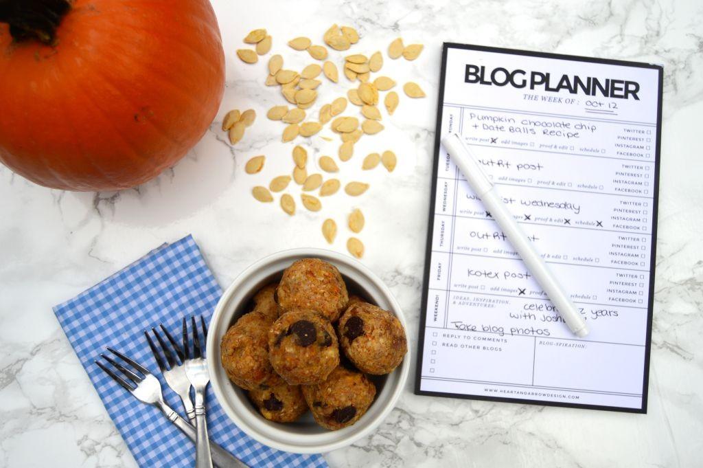 Pumpkin Recipe, Pumpkin Treat, Healthy Eating, Recipe, Chocolate
