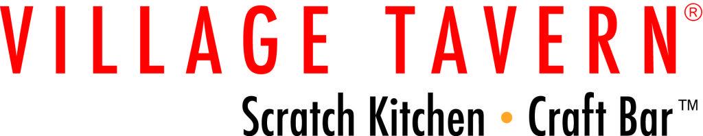 craft bar, scratch kitchen, #CLTlovesVT, Food Review, Food Tasting