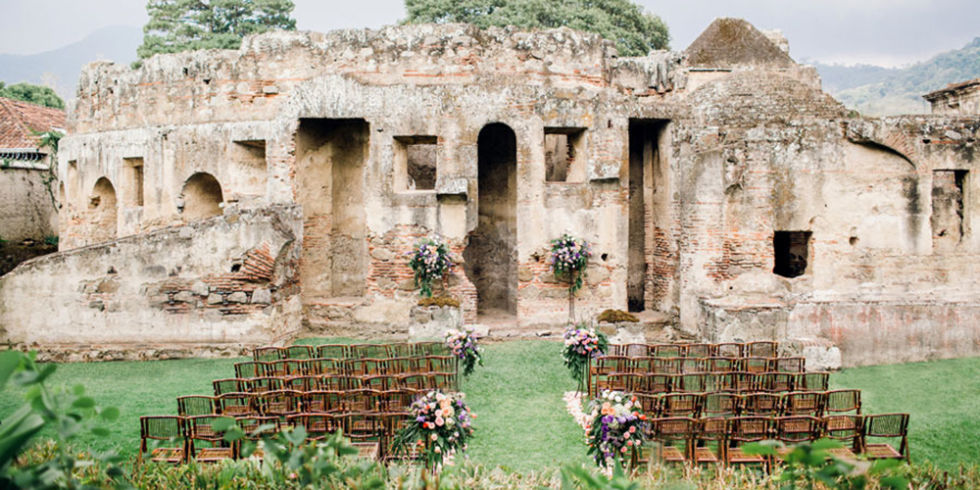 hbz-style-me-pretty-amazing-wedding-venues-18