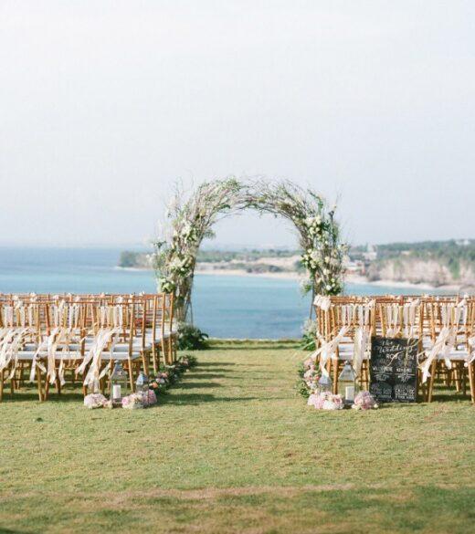 Wedding, Wedding Style, Weddings Aboard, Destination Weddings