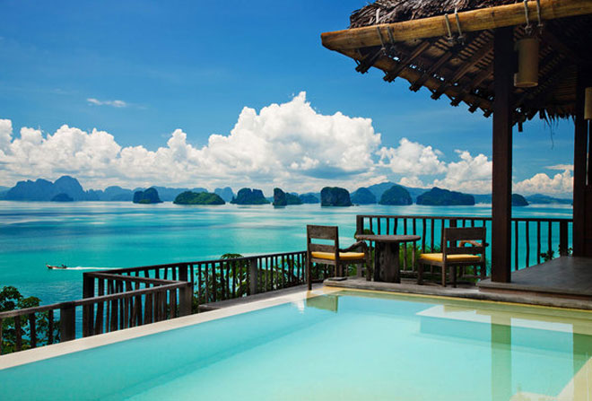 thailand-honeymoon