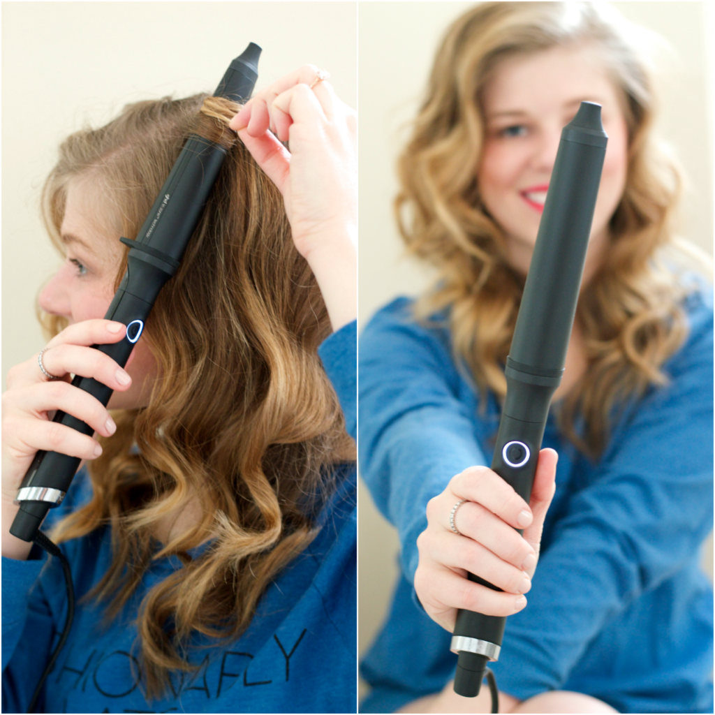 LR ghd curve Review1