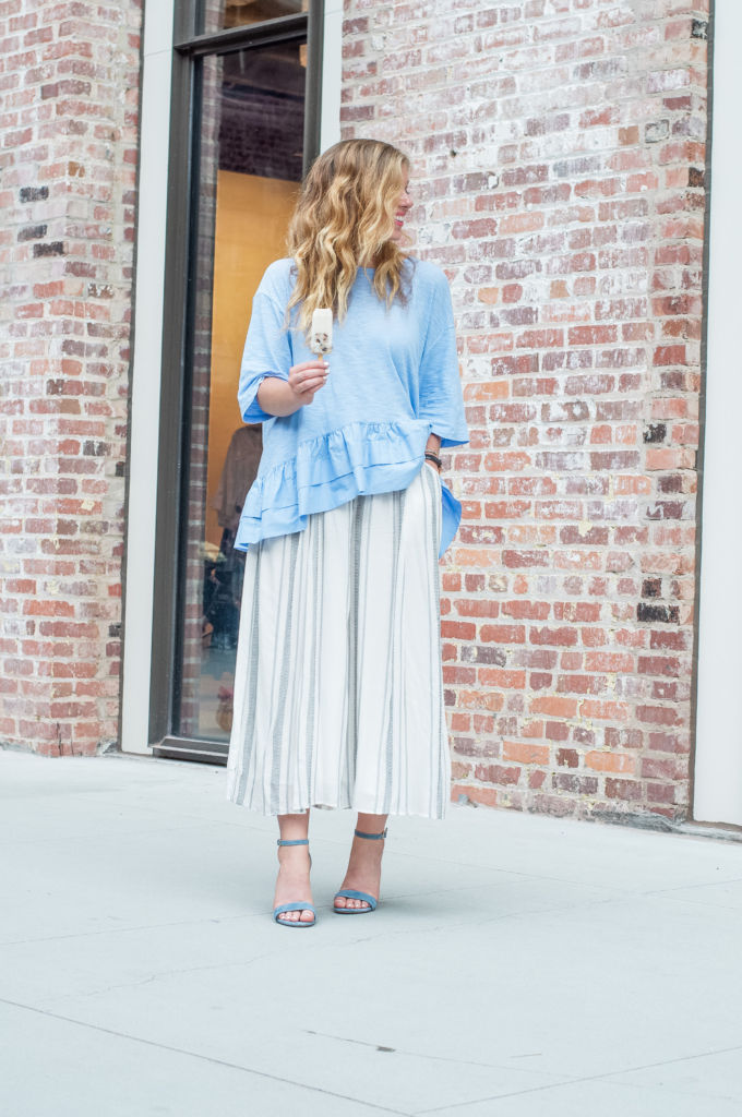 Museo Wide Leg Pants, Anthro, Anthrofinds, Anthropologie Finds, Summer Style, Summer Date Night, Summer Girls Night Look