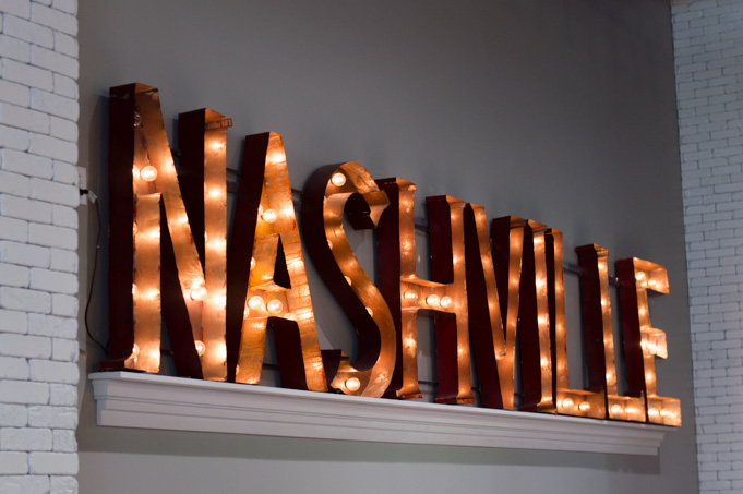 Nashville Food Guide, Nashville Foodie, Places to Eat in Nashville, Blogger Food Guide, Nashville Guide to Eating