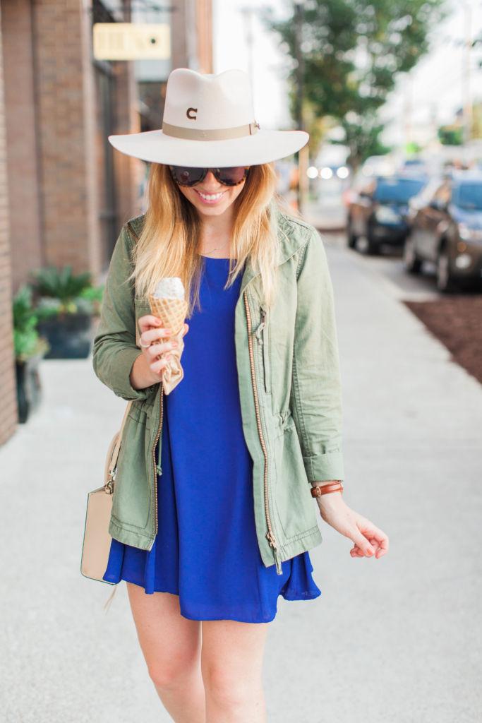 Louella Reese, About Louella Reese, Louella Reese Blog, Louella Reese Fashion Blog, Louella Reese Lifestyle Blog