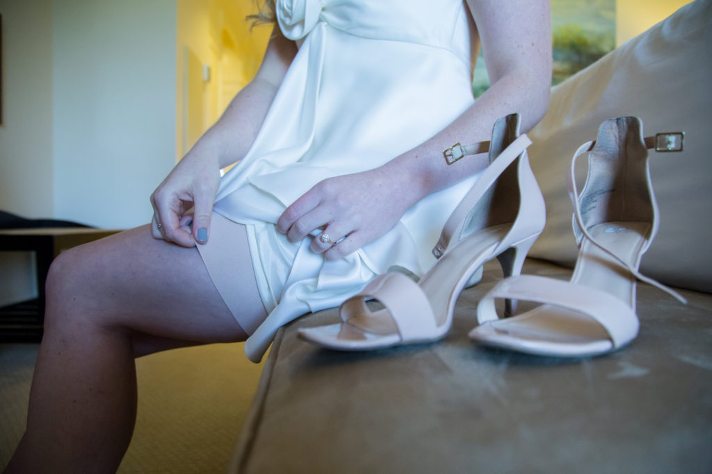 David's Bridal Undergarments, Shape wear, Spanx, Highwaisted Spanx, Wedding Dress Undergarments
