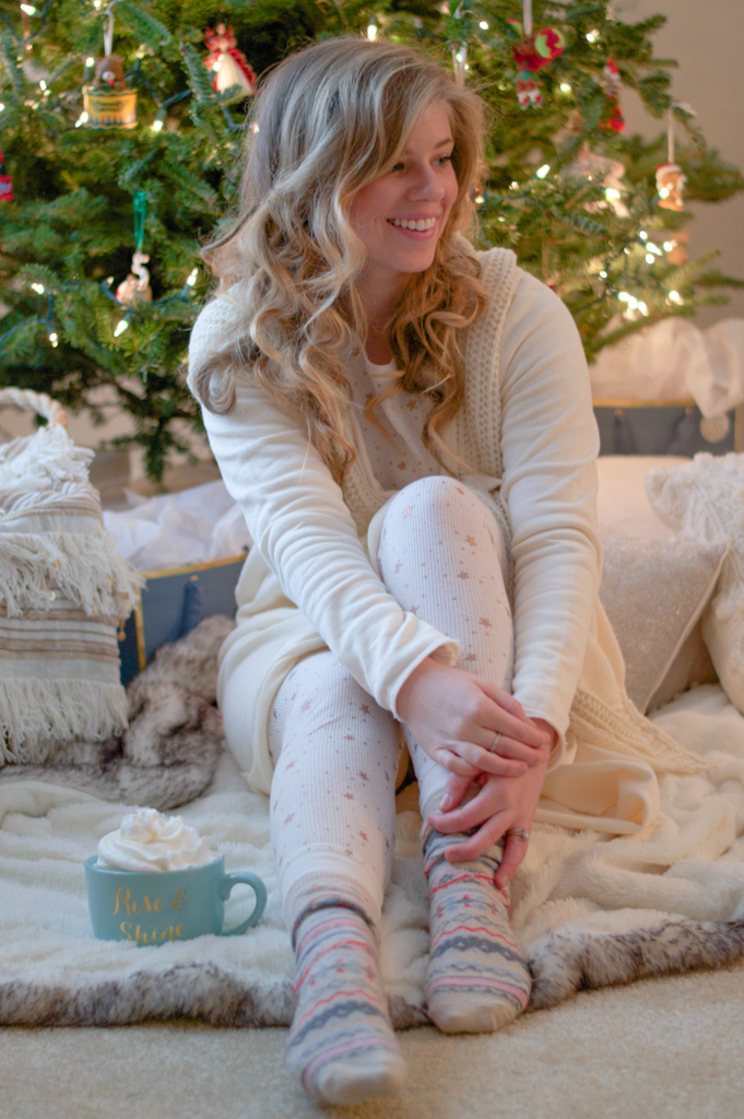 louella-reese-christmas-pajamas-9-of-17