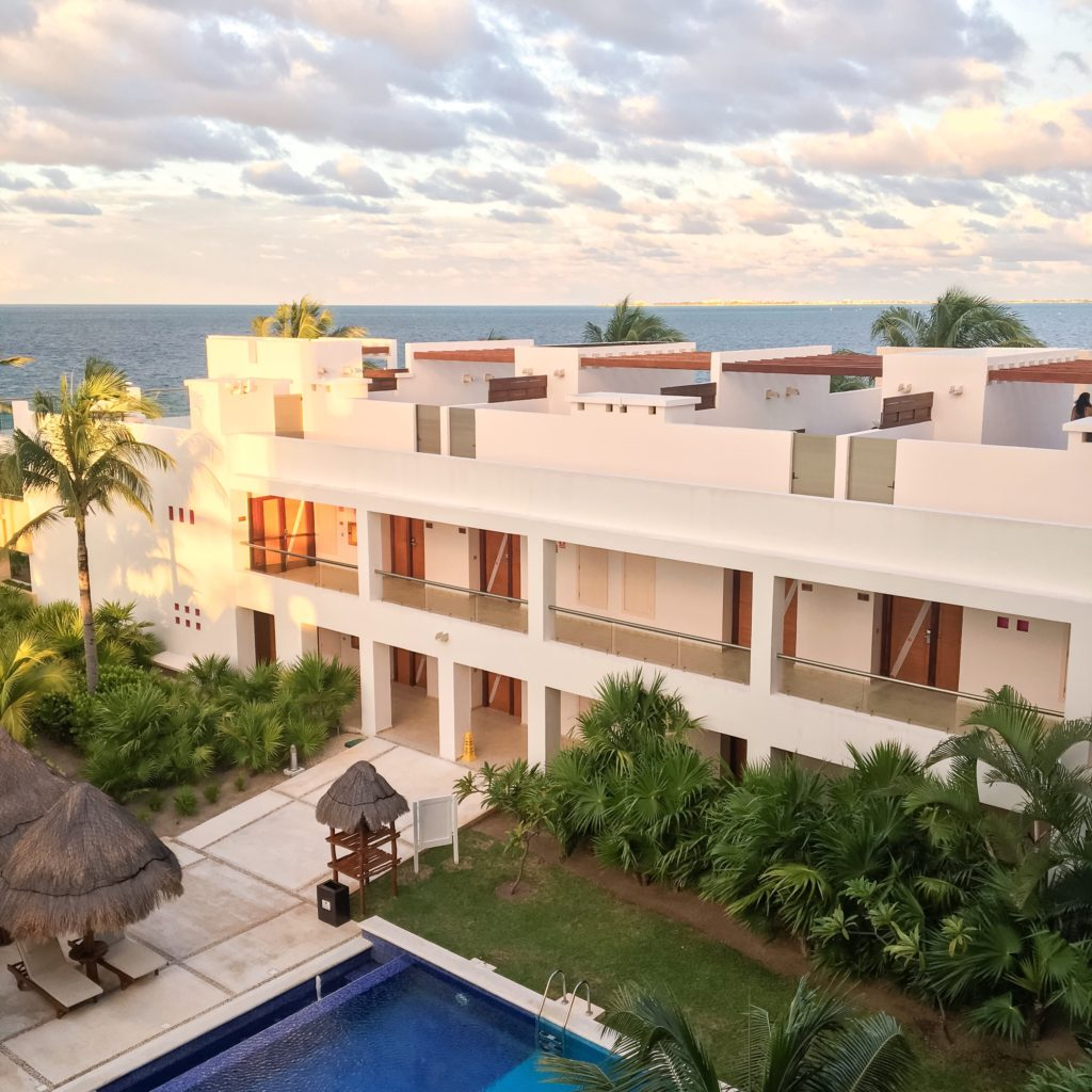 Honeymoon, Where to Honeymoon, All Inclusive Honeymoon Locations, Mexico Honeymoon, Blogger Honeymoon, The Excellence Resort