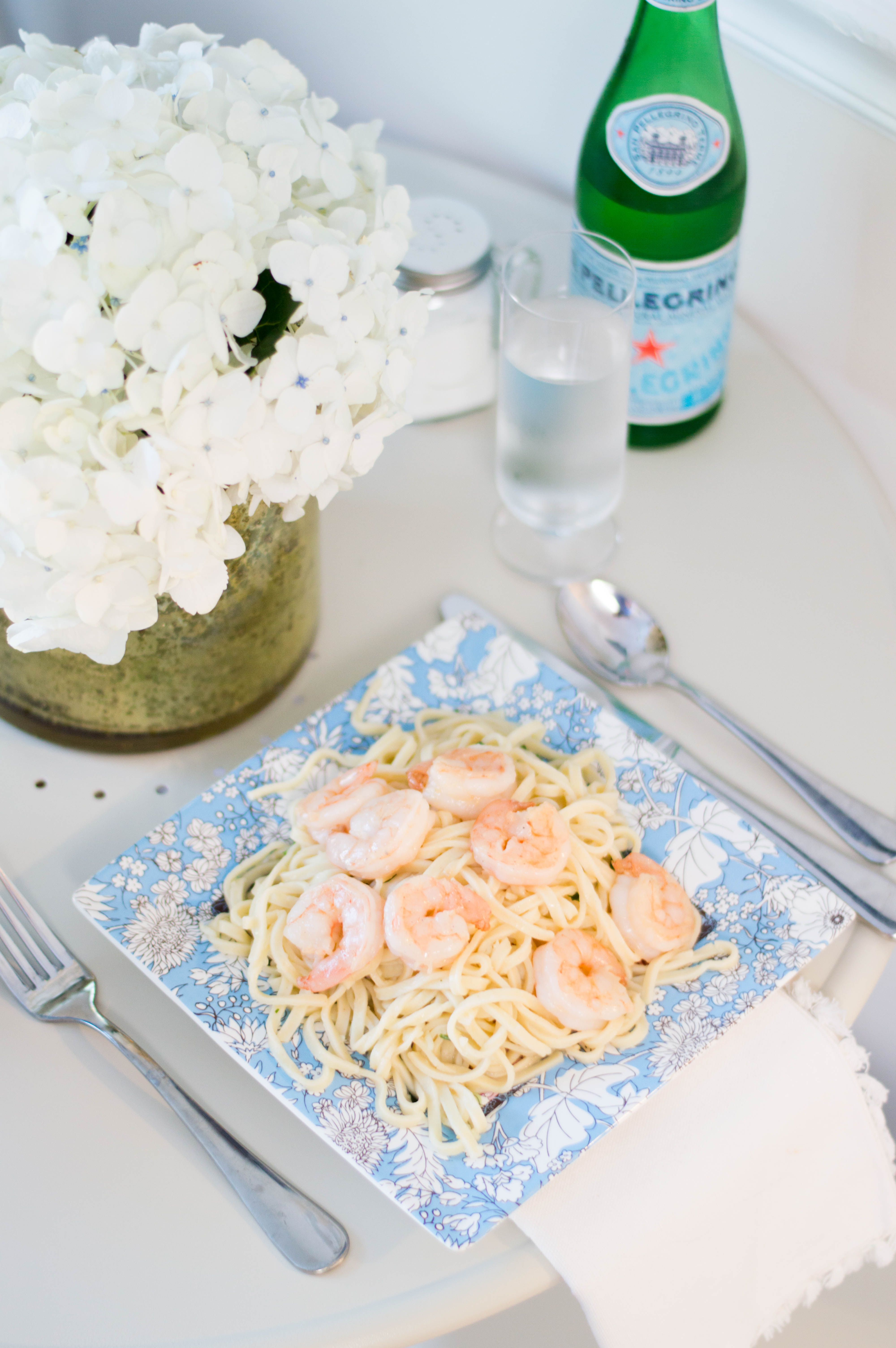 Dinner Thyme Review, Dinner Thyme, Cook at Home Meal Delivery Service, Home Meal Delivery Service