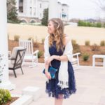 Louella Reese Wedding Dress Code Guide I