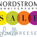Nordstrom Anniversary Sale 2017 - FAQ + Tips