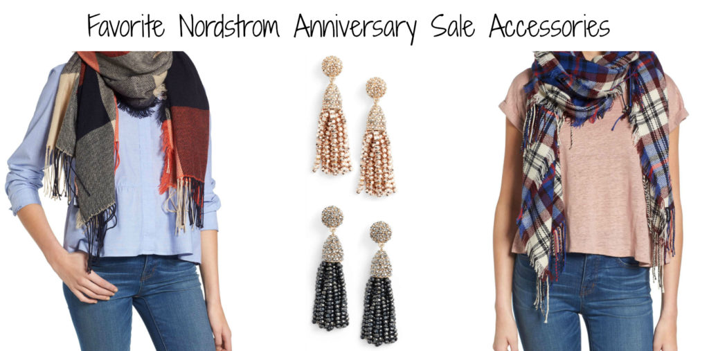 Nordstrom Anniversary Sale 2017, Nordstrom Anniversary Sale Dates, Nordstrom Anniversary Sale Bloggers