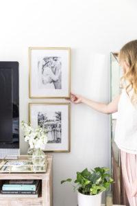 Louella Reese Home: Wall Art + Decor