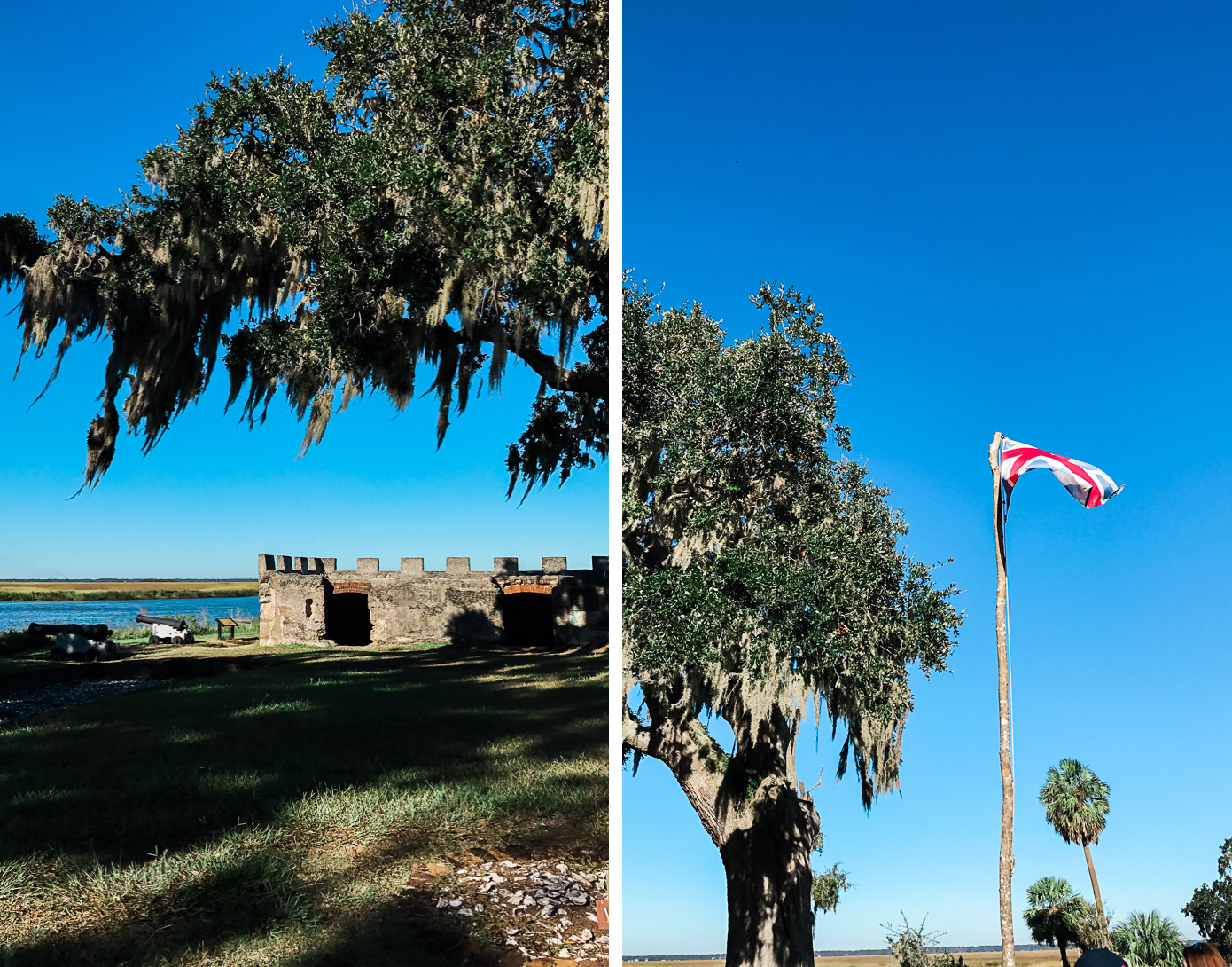 72 Hours with The King and Prince | St. Simons Georgia Travel Guide | Louella Reese Life & Style Blog