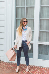 Let's Talk the Importance of Blush Accessories