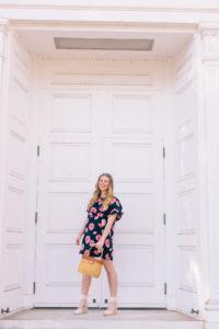 Easter Dresses under $75