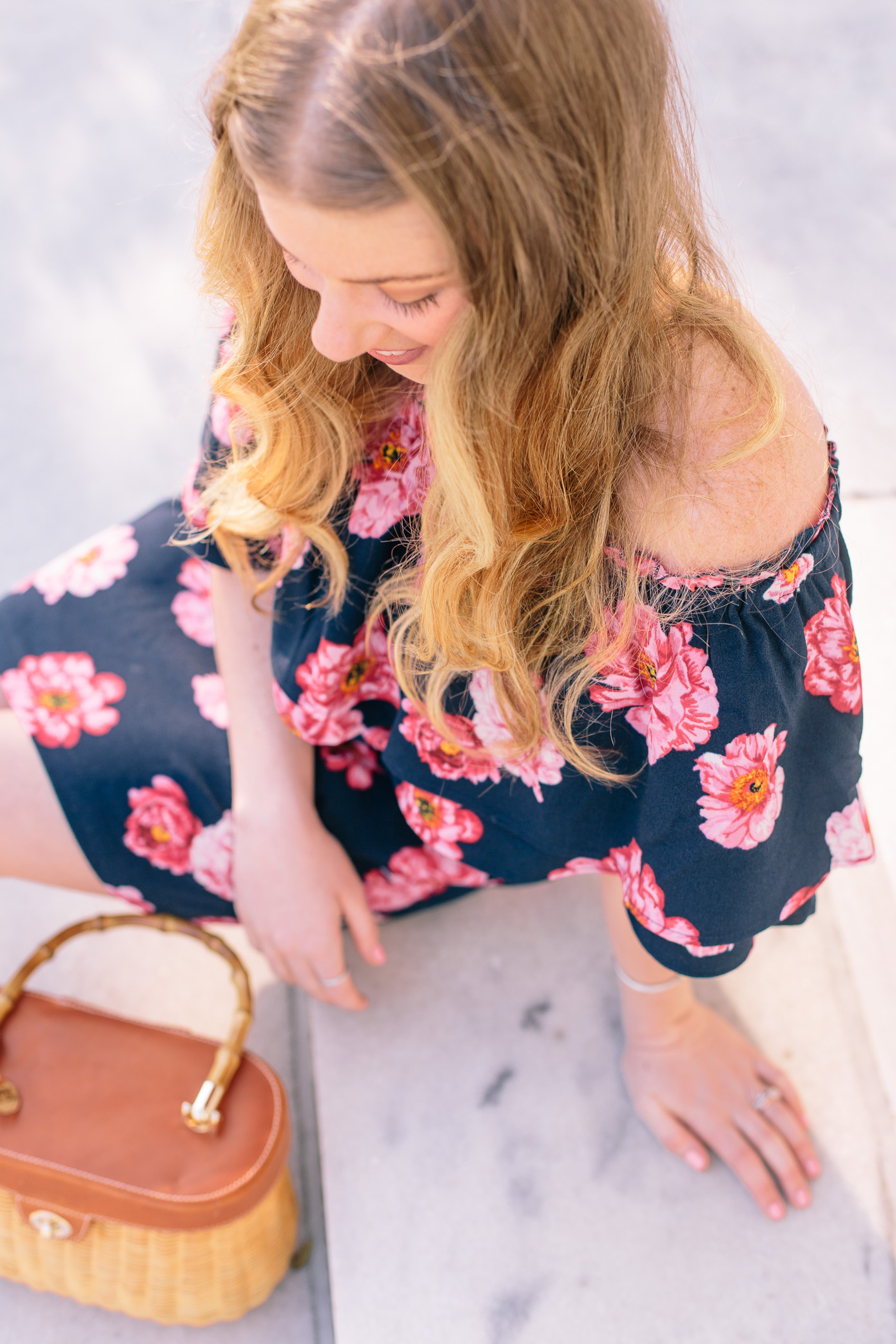 Easter Dresses under $75 | Louella Reese Life & Style Blog