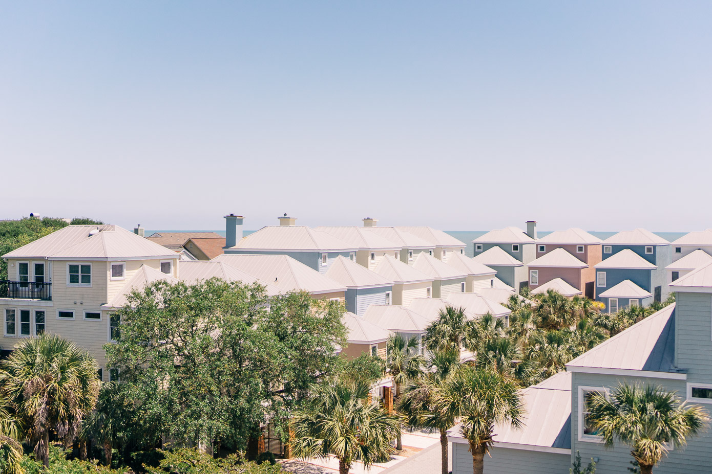 Wild Dunes Resort Review | Louella Reese Life & Style Blog