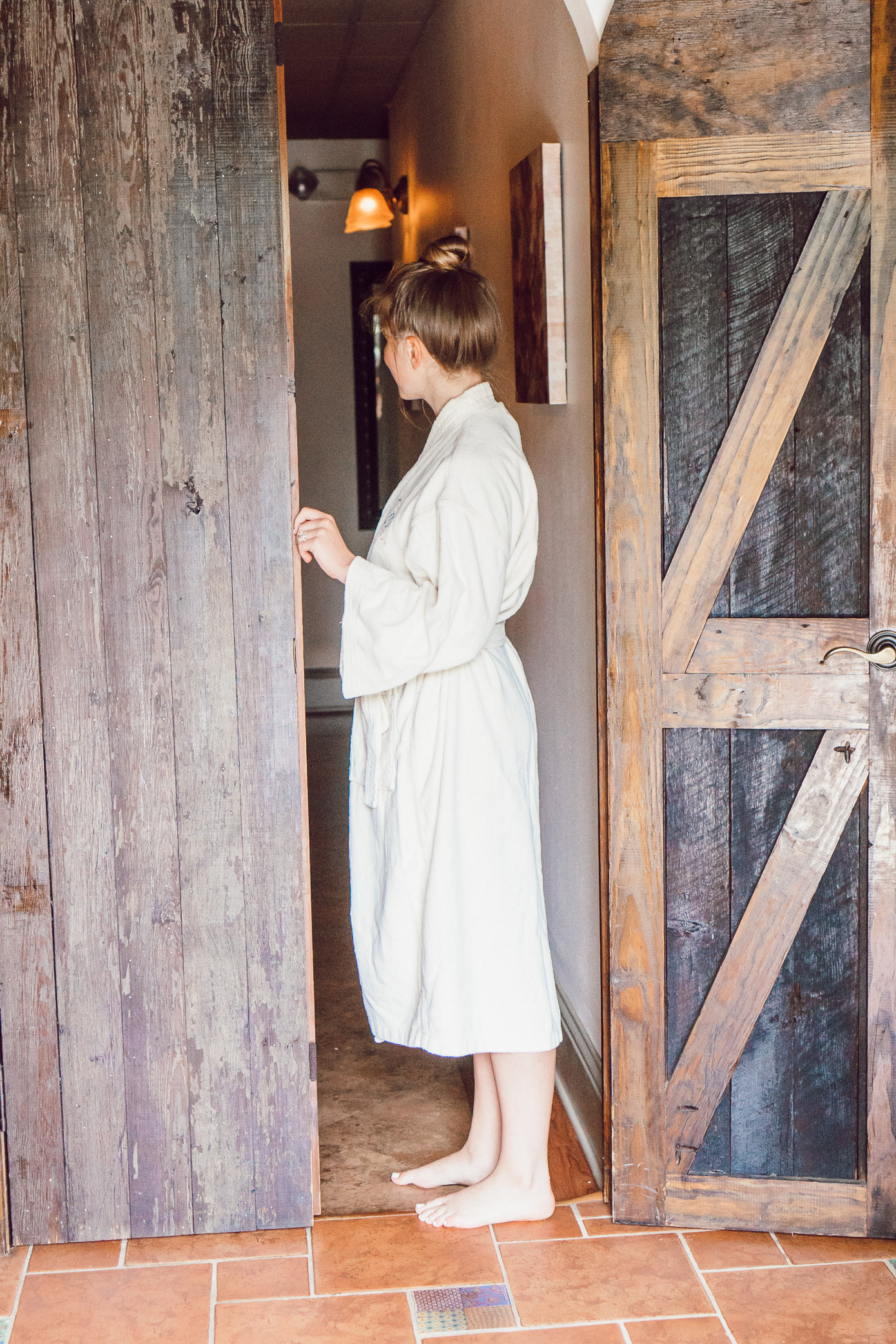 Athens GA Travel Diary | Spas in Athens GA featured on Louella Reese #Athens #ExploreGA