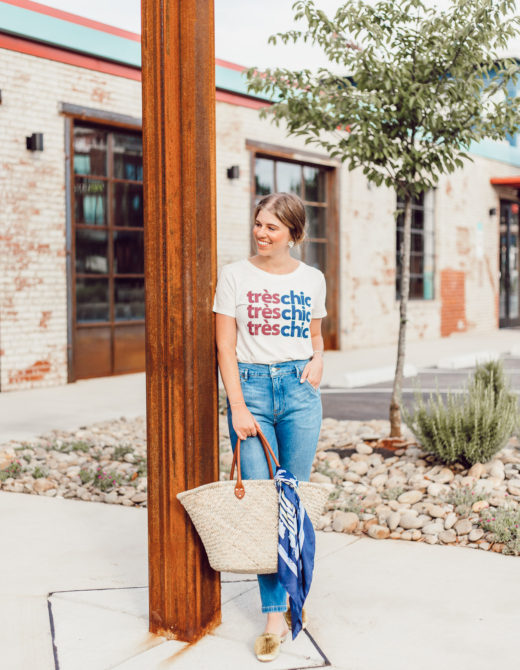 Nordstrom Anniversary Sale 2018 Recap, Favorite Buys from the Sale 2018 featured on Louella Reese Life & Style Blog