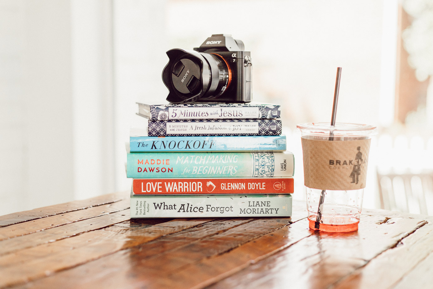 Best Travel Camera for Fashion Bloggers | Blogger Photo Editing Tips featured on Louella Reese