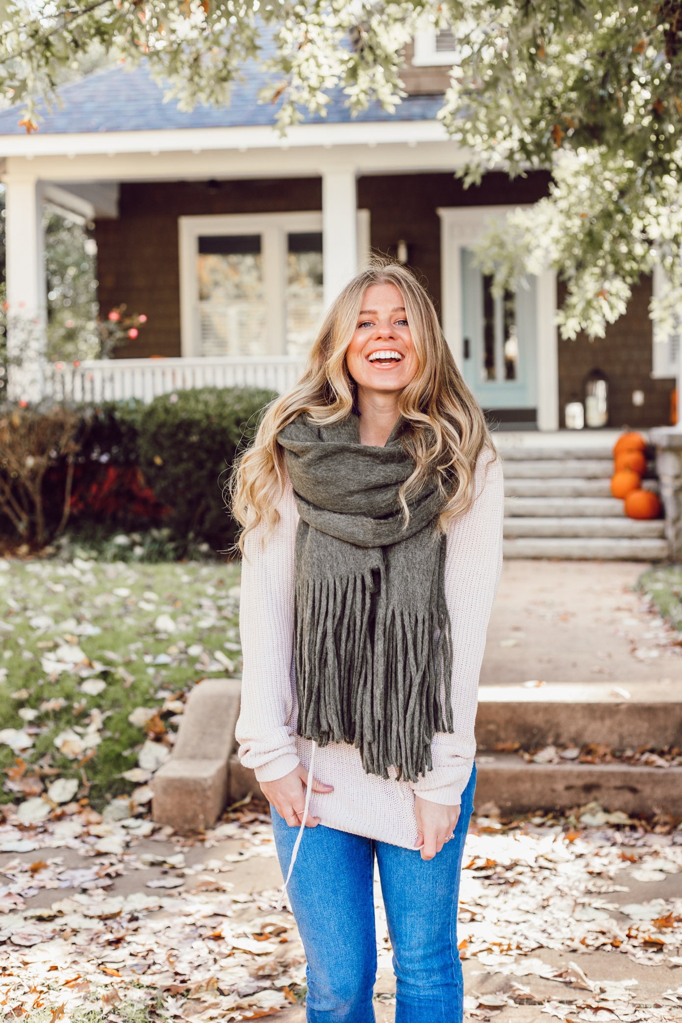 BEST 2018 Cyber Monday Sales featured on Louella Reese Life & Style Blog | Cyber Monday Sales to Shop NOW - Anthropologie Sale