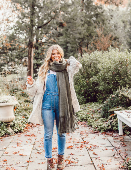 The Brand I Can Always Count On For Great Boots featured on Louella Reese | Great Boots for Winter, Hiking Boots