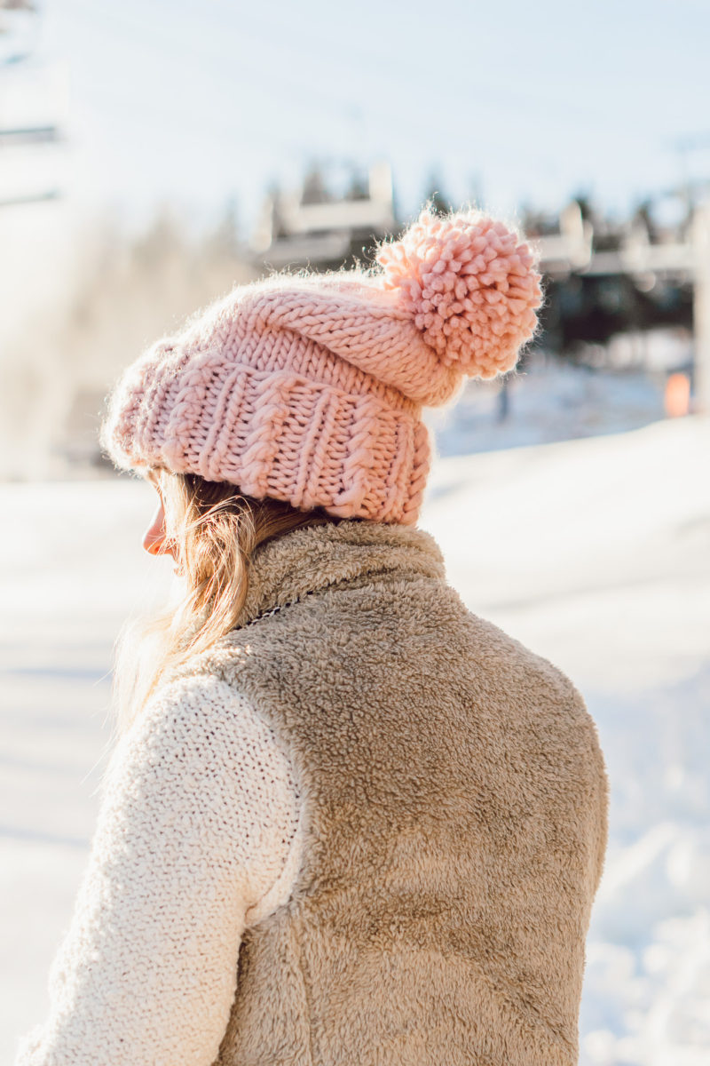 Best 2019 Cold Weather Accessories