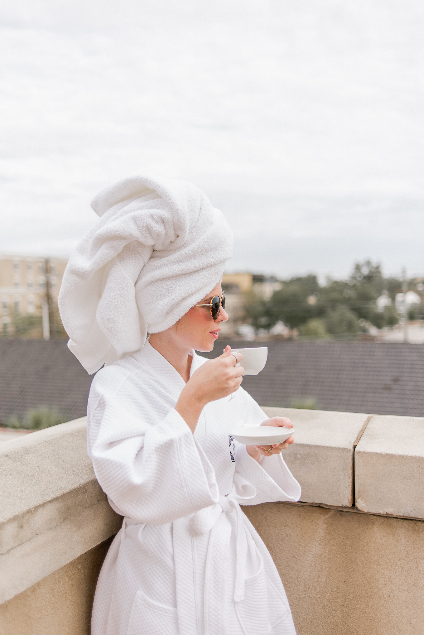 5 Self Care Practices to Indulge in this Weekend | Louella Reese
