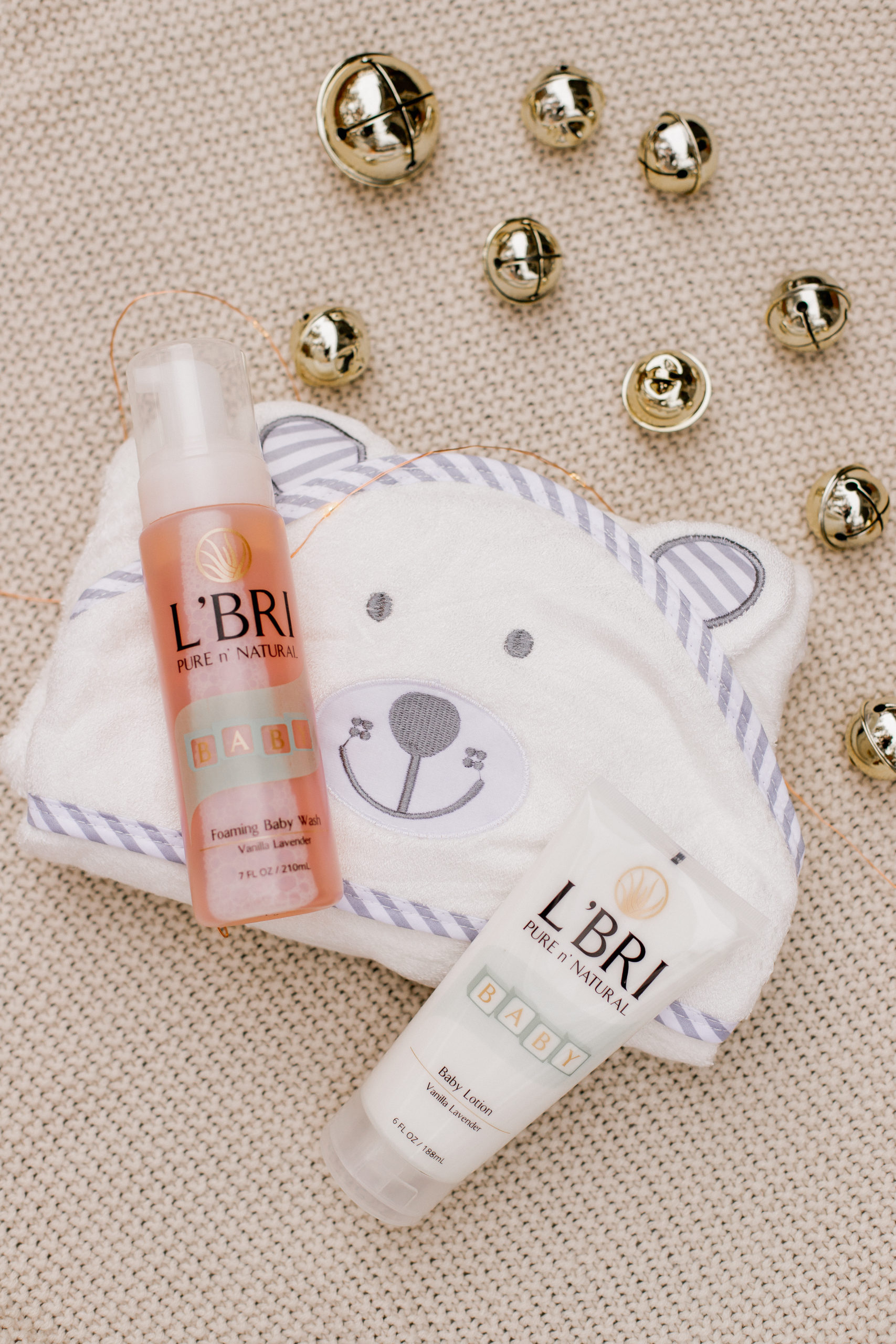 Gift Guide for Baby, Baby Gift Guide Christmas 2019 | Louella Reese