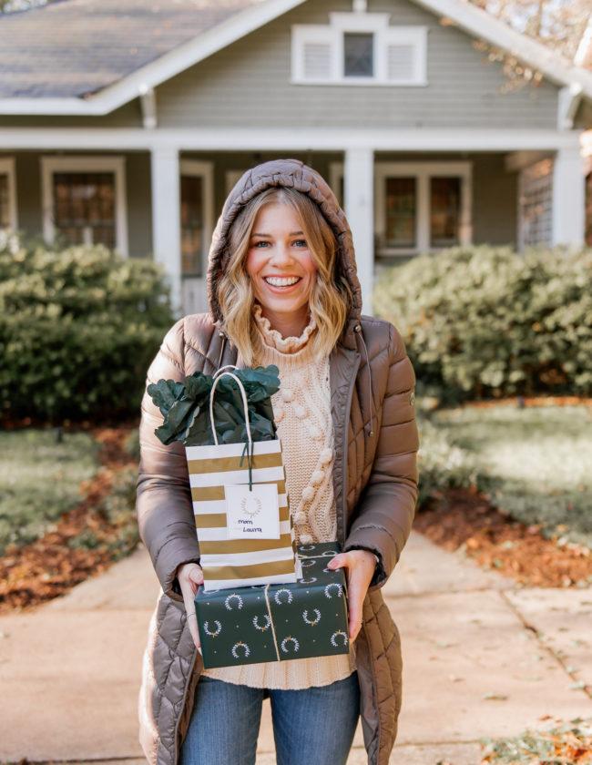 Ultimate List of Black Friday Sales | Black Friday Sale 2019 | Louella Reese