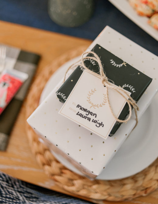 Affordable Gift Ideas for Her | Louella Reese