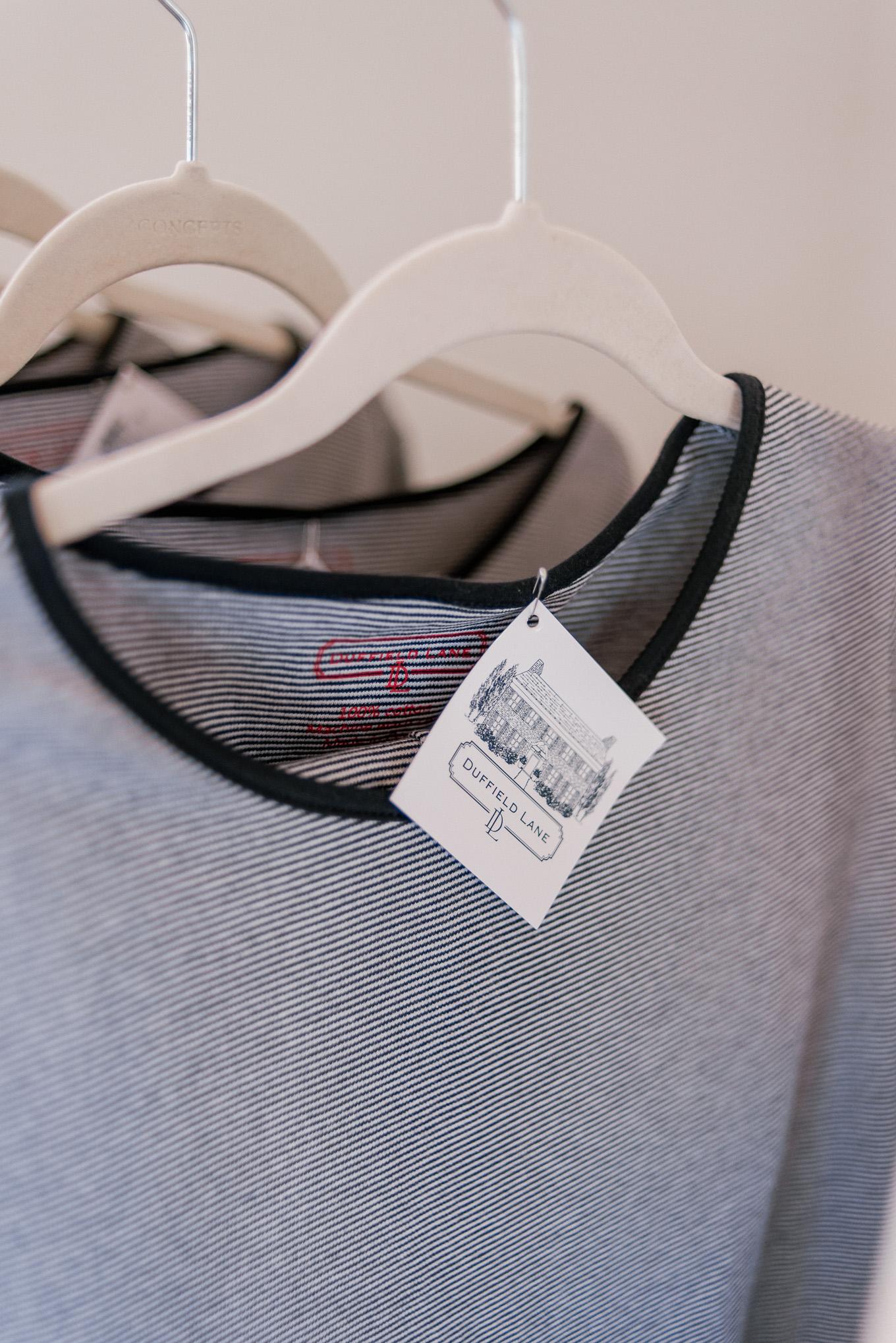 Women's Matching Pajamas Sets | Louella Reese